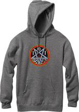 Clich???? - Heritage Devil Worship Hd/swt S - charcoal