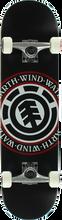 Element - Seal Complete - 7.75 - Complete Skateboard