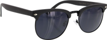 Happy - Hour Cyril G2 Blk Sunglasses