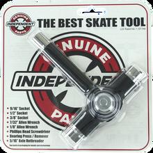 Independent - Best Skate Tool Black