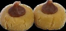 Ohcake - Curb Cookies Nips 2pk