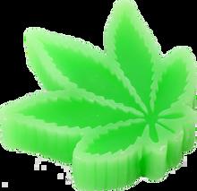 Skate Mental - Mental Weed Wax