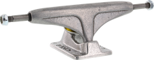 Tracker - Axis 149mm Polished Truck - Skateboard Trucks (Pair)