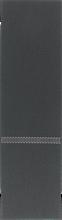 Spitfire - Single Sheet Grip - Swirl Bar Die - cut - Skateboard Grip Tape