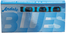 Andale - Blues Bearings Blue/blk