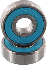 Modus - Blue Bearings Single Set