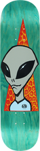 Alien Workshop - Visitor Deck-8.0 Assorted (Skateboard Deck)