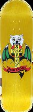 Dogtown - The Shrine Deck-8.75x32.5 (Skateboard Deck)