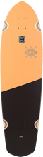 Globe - Blazer Xl Deck-9.75x36.25 Coral (Longboard Deck)