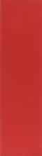 Price Point - Single Sheet Grip 9x33 Red