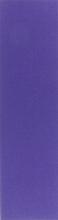 Price Point - Single Sheet Grip 9x33 Purple
