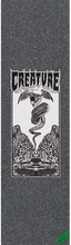 Creature - Funeral French I Grip 9x33 1sheet