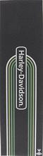 Darkstar - Grip Single Sheet - Harley Amf Era Bk/grn