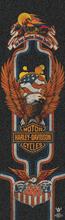 Darkstar - Grip Single Sheet - Harley Eagle