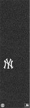 Element - Mlb Ny Yankees City Grip 1sheet