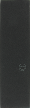Element - Smile (single Sheet) Griptape