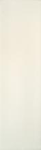 Fkd - Grip Single Sheet White
