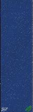 Krux - Kampfire Grip 1pc