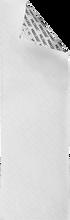"Mini Logo - Grip Single Sheet 10.5""x35.5"" Clear Ppp"