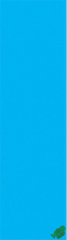 Mob Grip - Colors Blue 1sheet Grip 9x33