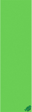 Mob Grip - Colors Green 1sheet Grip 9x33