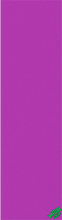 Mob Grip - Colors Purple 1sheet Grip 9x33