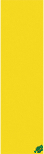 Mob Grip - Colors Yellow 1sheet Grip 9x33
