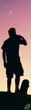 Mob Grip - Dave Chami Dusk 1sheet Grip 9x33