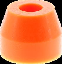 Reflex Bushings - Bushing Orng Plus 89a Extra Tall Conical1pc