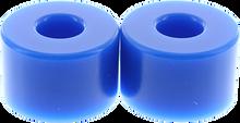 Ripper - Aps Barrel Bushings 85a Blue