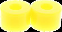 Ripper - Aps Barrel Bushings 90a Yellow