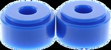 Ripper - Aps Chubby Bushings 85a Blue