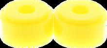 Ripper - Aps Chubby Bushings 90a Yellow