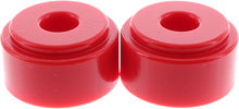 Ripper - Aps Chubby Bushings 95a Red