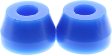 Ripper - Aps Cone Bushings 85a Blue