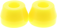 Ripper - Aps Cone Bushings 90a Yellow