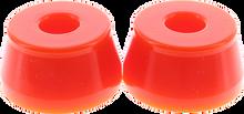 Ripper - Aps Fat Cone Bushings 80a Red