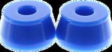 Ripper - Aps Fat Cone Bushings 85a Blue