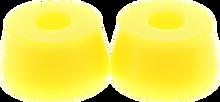 Ripper - Aps Fat Cone Bushings 90a Yellow