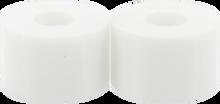 Ripper - Krank Barrel Bushings 87a White