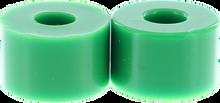 Ripper - Krank Barrel Bushings 90a Green