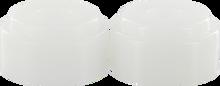 Ripper - Krank Chubby Bushings 87a White