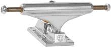 Independent - Std 144mm Silver Truck (Priced Per Pair)
