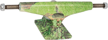 Krux - 8.25 Std Woodsman Grn Camo (Priced Per Pair)