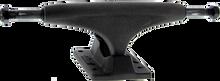 Slant - Standard 5.0 Truck Blk/blk (Priced Per Pair)