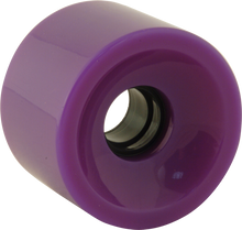 Price Point - Wheel 70mm Purple Ppp (Wheels - Set Of Four)