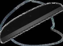 Powell - Tailbone 8.0 Black