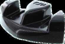 Ripper - Aero Foot Stop 65d Black