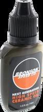 Bronson Speed Co - Next Generation High Speed Ceramic Oil
