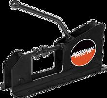 Bronson Speed Co - Bearing Press Black